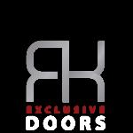 Logo_RK_Türen