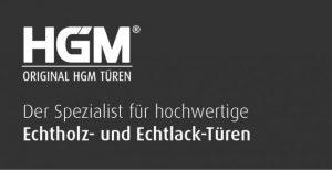 Logo_HGM