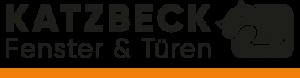 Logo_Katzbeck