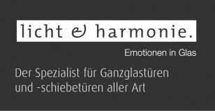 Logo_Licht&Harmony