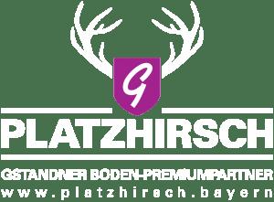 Logo_Platzhirsch