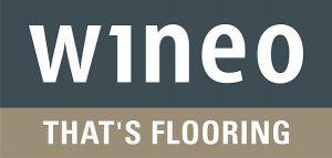 Logo_Wineo