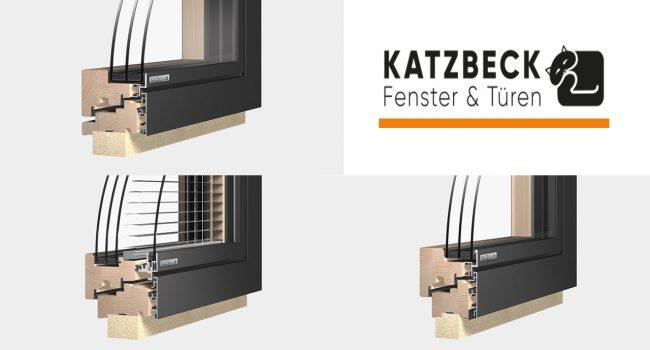 Fensterausschnitte mit Logo_Katzbeck