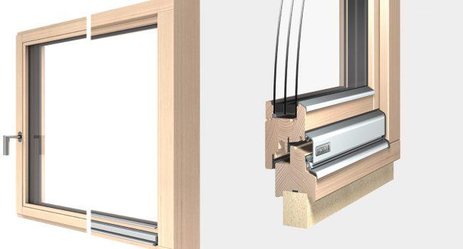 Massivholzfenster_Katzbeck