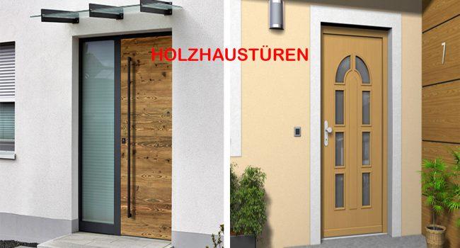Muster-Holzhaustüren_Doors