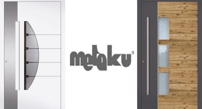 Metaku-Türenmuster-mit-Logo