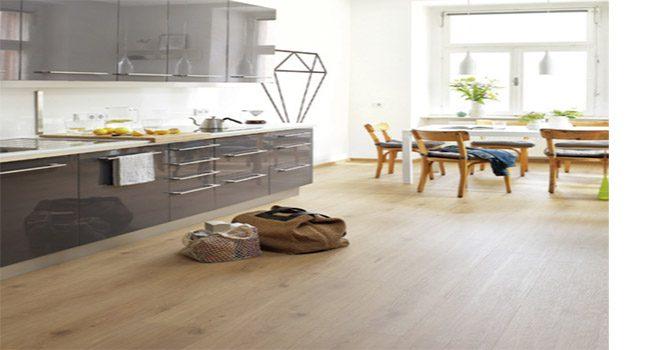Vinylboden_Küche